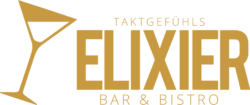 Taktgefuehl_Logo_Elixir